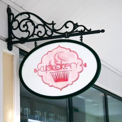 cupcakery-2