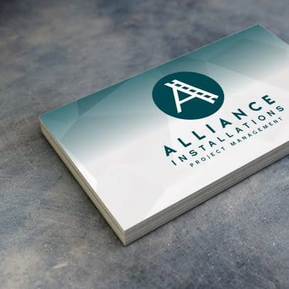 alliance-project-management