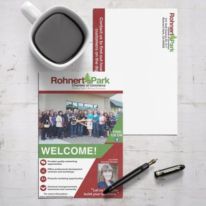 rohnert-park-chamber-commerce-promotional
