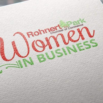 women-in-business