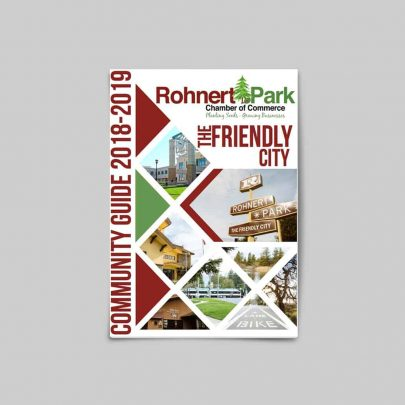rohnert-park-chamber-of-commerce-business-directory